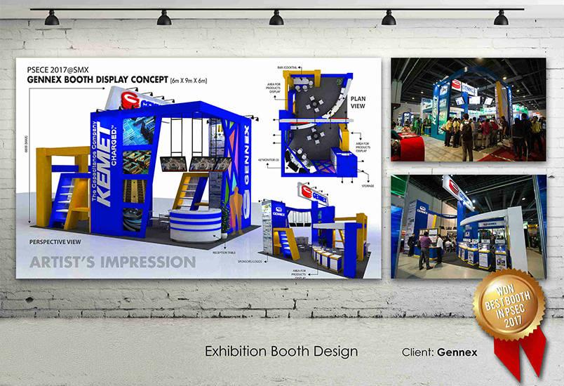 Design and Renovation Company Philippines
