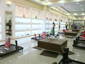 Shop Design Philippines