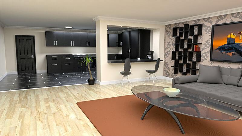 Interior Design Philippines