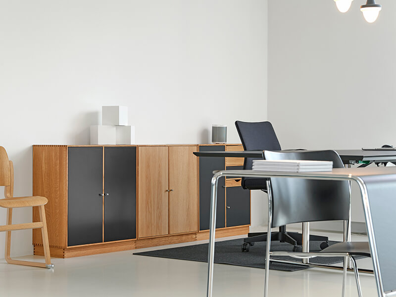 Office Cabinet Philippines