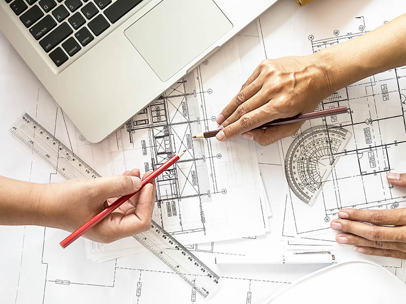 Office Space Planning Philippines