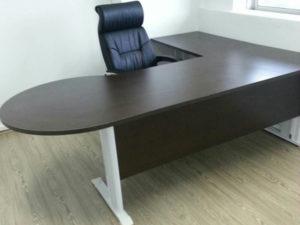 official photos 3ec32 80478 Office Table Philippines | Custom, U-Shape, L-Shape, Executives